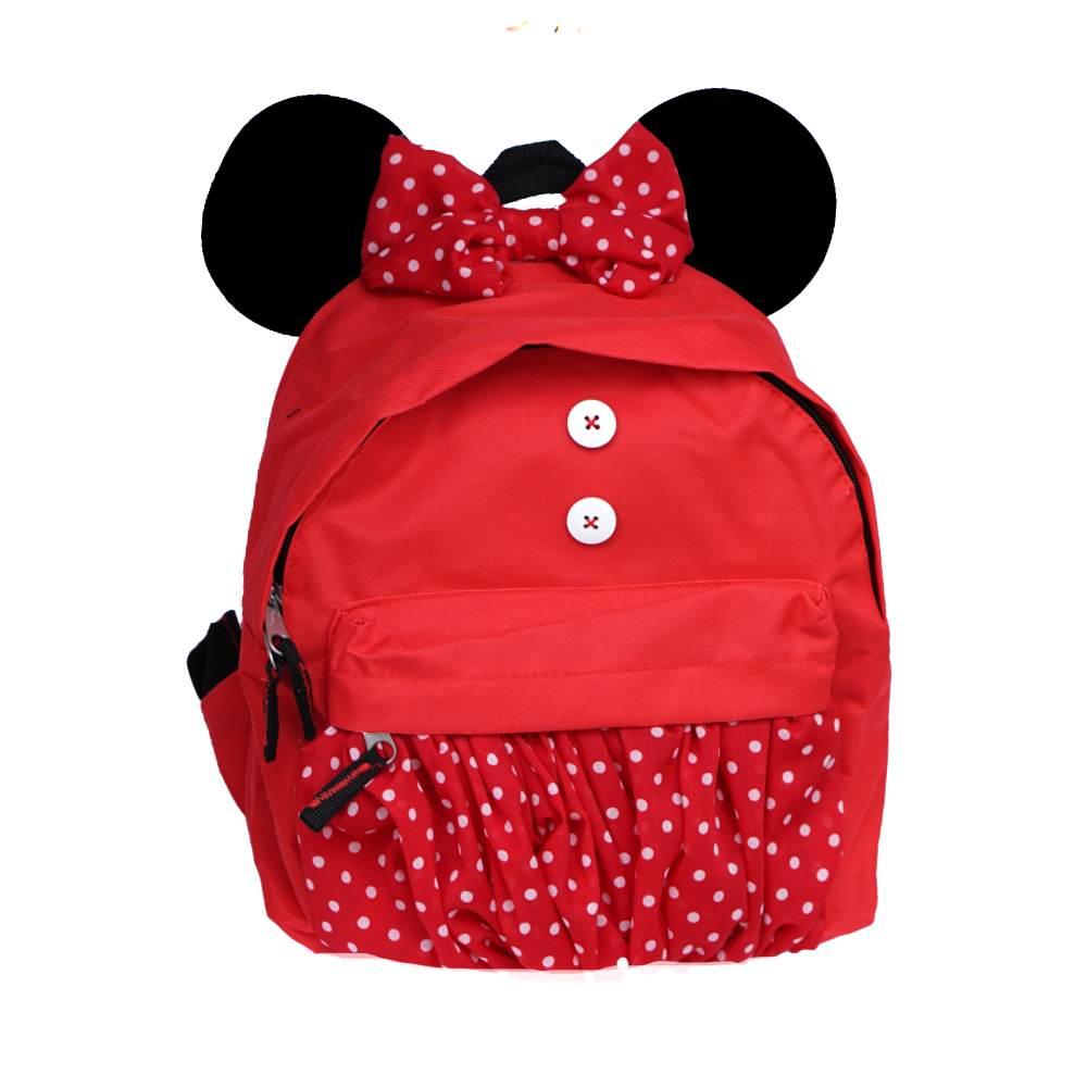 8064759bf44 Παιδική Τσάντα Minnie - e. b.